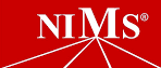 NIMS Certification Logo